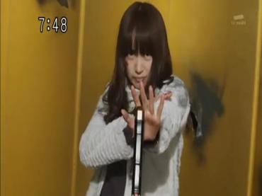 Final Episode Samurai Sentai Shinkenger 2.avi_000386119
