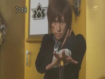 Final Episode Samurai Sentai Shinkenger 2.avi_000387787