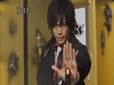Final Episode Samurai Sentai Shinkenger 2.avi_000388921