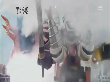 Final Episode Samurai Sentai Shinkenger 2.avi_000390323
