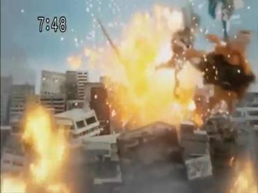 Final Episode Samurai Sentai Shinkenger 2.avi_000392458