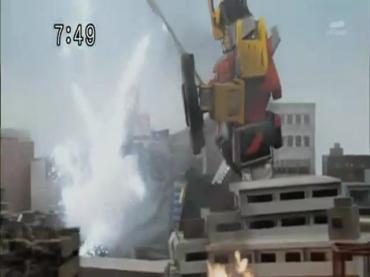 Final Episode Samurai Sentai Shinkenger 2.avi_000393826