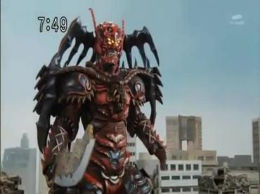 Final Episode Samurai Sentai Shinkenger 2.avi_000398398