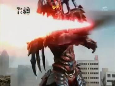 Final Episode Samurai Sentai Shinkenger 2.avi_000401667