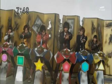 Final Episode Samurai Sentai Shinkenger 3.avi_000002302