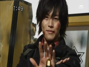 Final Episode Samurai Sentai Shinkenger 3.avi_000006906