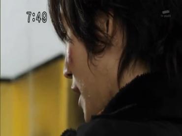 Final Episode Samurai Sentai Shinkenger 3.avi_000008174