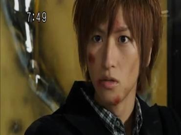 Final Episode Samurai Sentai Shinkenger 3.avi_000008808
