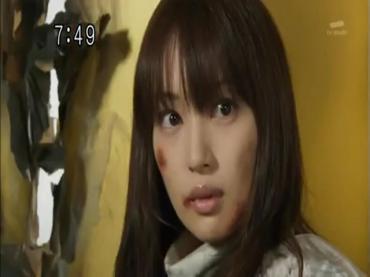 Final Episode Samurai Sentai Shinkenger 3.avi_000009109