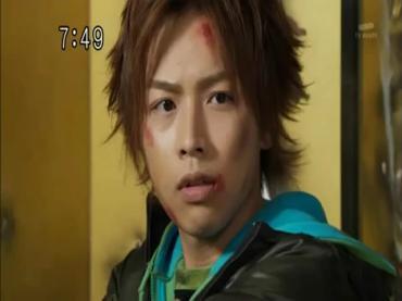 Final Episode Samurai Sentai Shinkenger 3.avi_000009376