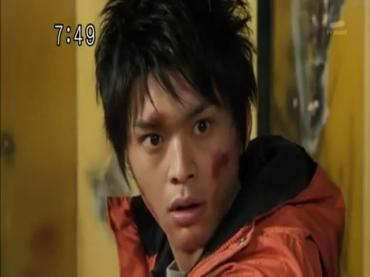 Final Episode Samurai Sentai Shinkenger 3.avi_000010176