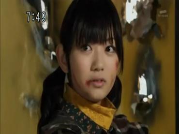 Final Episode Samurai Sentai Shinkenger 3.avi_000010477