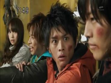 Final Episode Samurai Sentai Shinkenger 3.avi_000011745