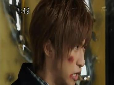Final Episode Samurai Sentai Shinkenger 3.avi_000015982