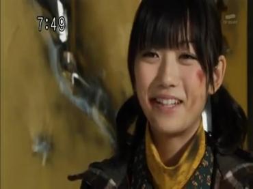 Final Episode Samurai Sentai Shinkenger 3.avi_000016649