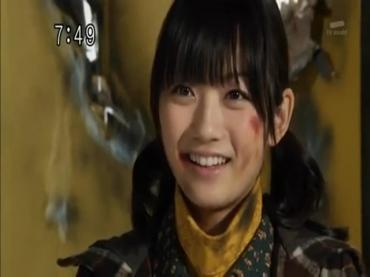 Final Episode Samurai Sentai Shinkenger 3.avi_000017851