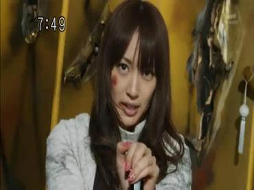 Final Episode Samurai Sentai Shinkenger 3.avi_000020820