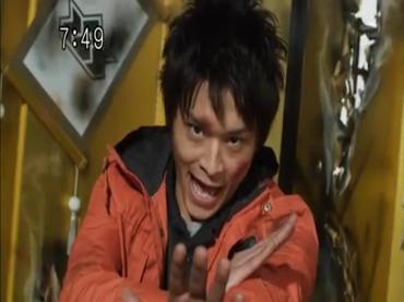 Final Episode Samurai Sentai Shinkenger 3.avi_000025058