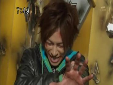 Final Episode Samurai Sentai Shinkenger 3.avi_000027460