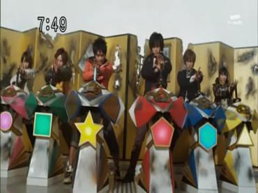 Final Episode Samurai Sentai Shinkenger 3.avi_000031331