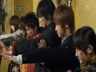 Final Episode Samurai Sentai Shinkenger 3.avi_000032665