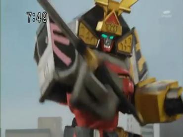 Final Episode Samurai Sentai Shinkenger 3.avi_000033199