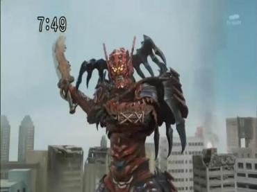 Final Episode Samurai Sentai Shinkenger 3.avi_000035035