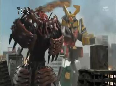 Final Episode Samurai Sentai Shinkenger 3.avi_000034100
