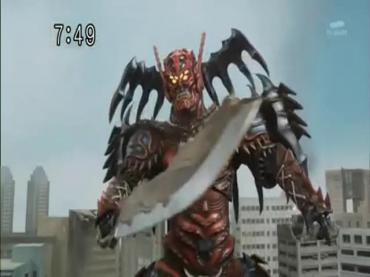 Final Episode Samurai Sentai Shinkenger 3.avi_000036169