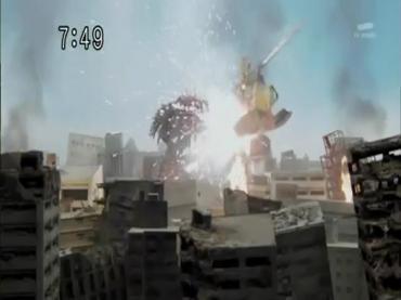 Final Episode Samurai Sentai Shinkenger 3.avi_000037137