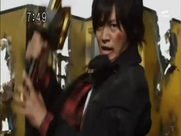 Final Episode Samurai Sentai Shinkenger 3.avi_000040707