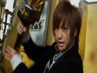 Final Episode Samurai Sentai Shinkenger 3.avi_000041608