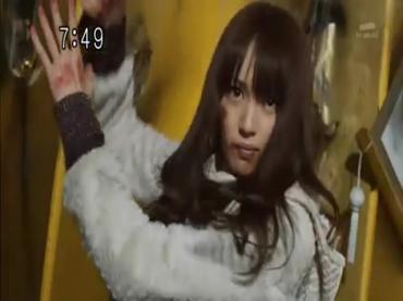 Final Episode Samurai Sentai Shinkenger 3.avi_000042609