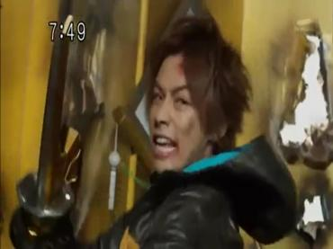 Final Episode Samurai Sentai Shinkenger 3.avi_000043443