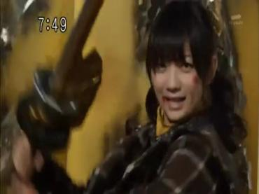 Final Episode Samurai Sentai Shinkenger 3.avi_000044411