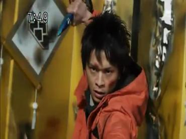 Final Episode Samurai Sentai Shinkenger 3.avi_000045412