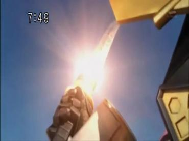Final Episode Samurai Sentai Shinkenger 3.avi_000047080
