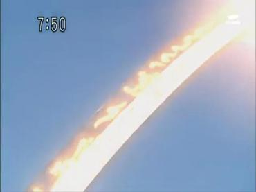 Final Episode Samurai Sentai Shinkenger 3.avi_000049416