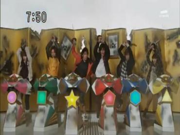 Final Episode Samurai Sentai Shinkenger 3.avi_000050784