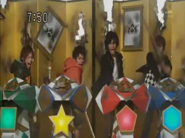 Final Episode Samurai Sentai Shinkenger 3.avi_000051684