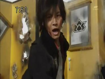 Final Episode Samurai Sentai Shinkenger 3.avi_000052185