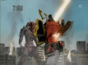 Final Episode Samurai Sentai Shinkenger 3.avi_000052352