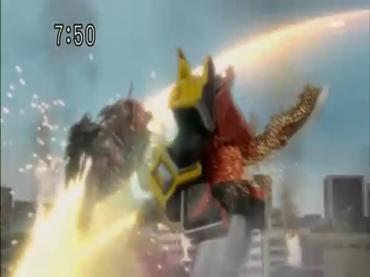 Final Episode Samurai Sentai Shinkenger 3.avi_000052819
