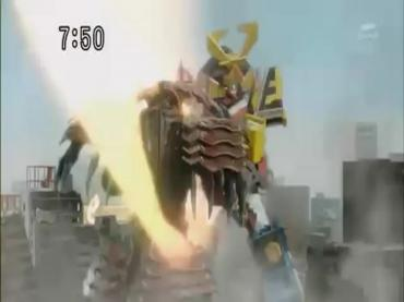Final Episode Samurai Sentai Shinkenger 3.avi_000053386