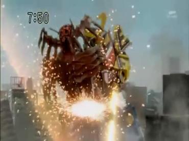 Final Episode Samurai Sentai Shinkenger 3.avi_000054087