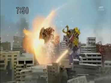 Final Episode Samurai Sentai Shinkenger 3.avi_000055355