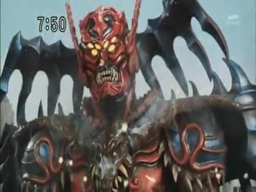 Final Episode Samurai Sentai Shinkenger 3.avi_000057057