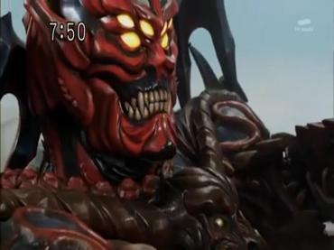 Final Episode Samurai Sentai Shinkenger 3.avi_000064798