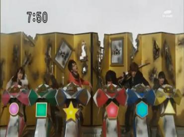 Final Episode Samurai Sentai Shinkenger 3.avi_000067300