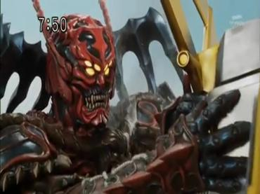 Final Episode Samurai Sentai Shinkenger 3.avi_000069702